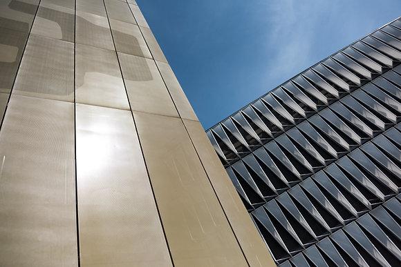 Photographie d'art I Photo d'art I Tableau photo I Tabelau art I Bilbao conceptual I Frédéric Ducos I Artiste photographe