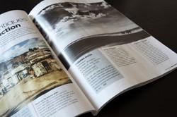 Magazine Réponses Photo