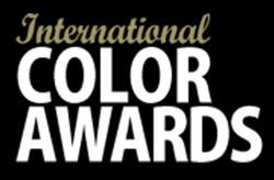 International color awards