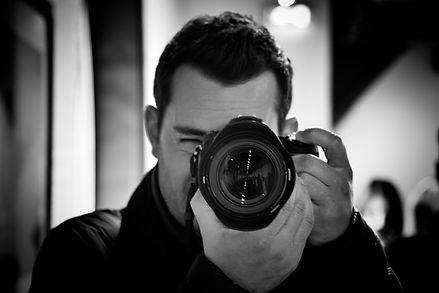 Artiste photographe Frédéric Ducos