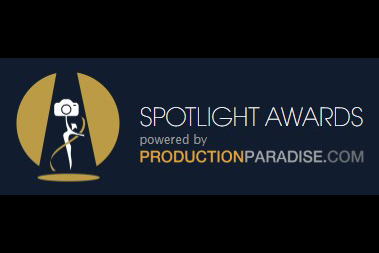 Spotlight awards 2019