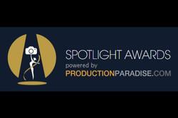 Spotlight awards 2019