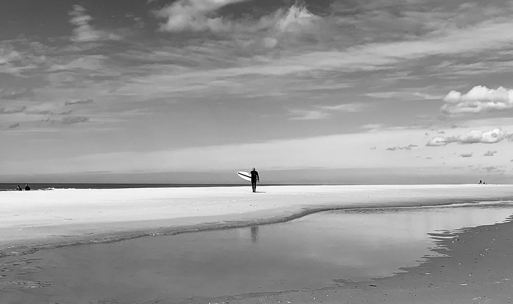 Photo au smartphone par Frédéric Ducos artiste photographe