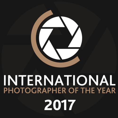 Intern. photographer of the year