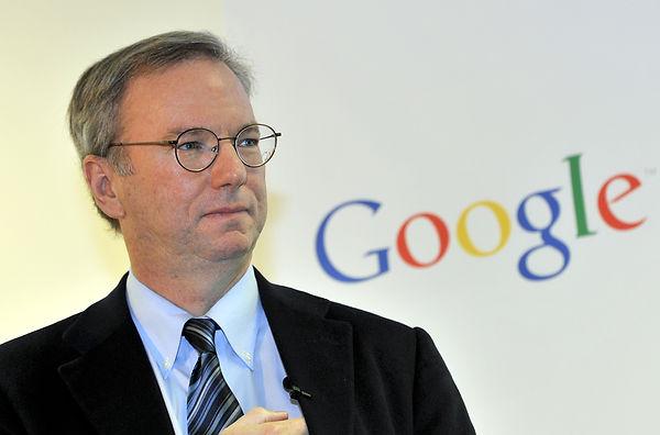 eric_schmidt_google_alphabet.jpg