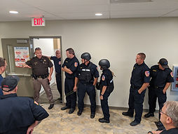Swat training.jpg