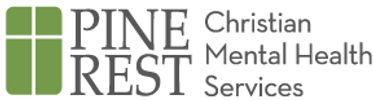 PineRest-Logo--Outlined_1.jpg