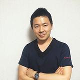 boss_photo.jpg