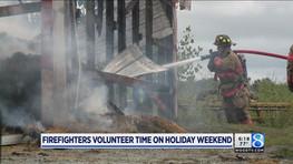 Volunteer_fire_crews_fight_big_Zeeland_T