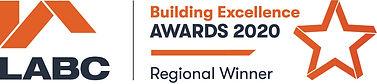LABC_Awards-Regional Winner.jpg