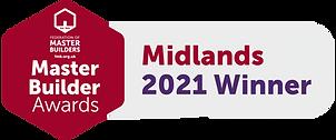 Midlands winner logo.png