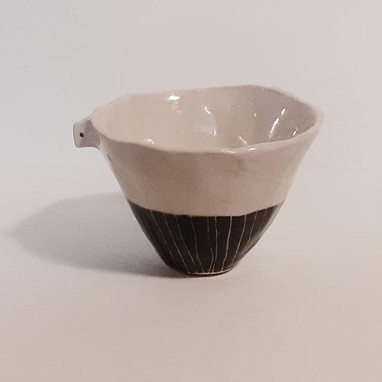 Teeny tiny pinch cup - 5