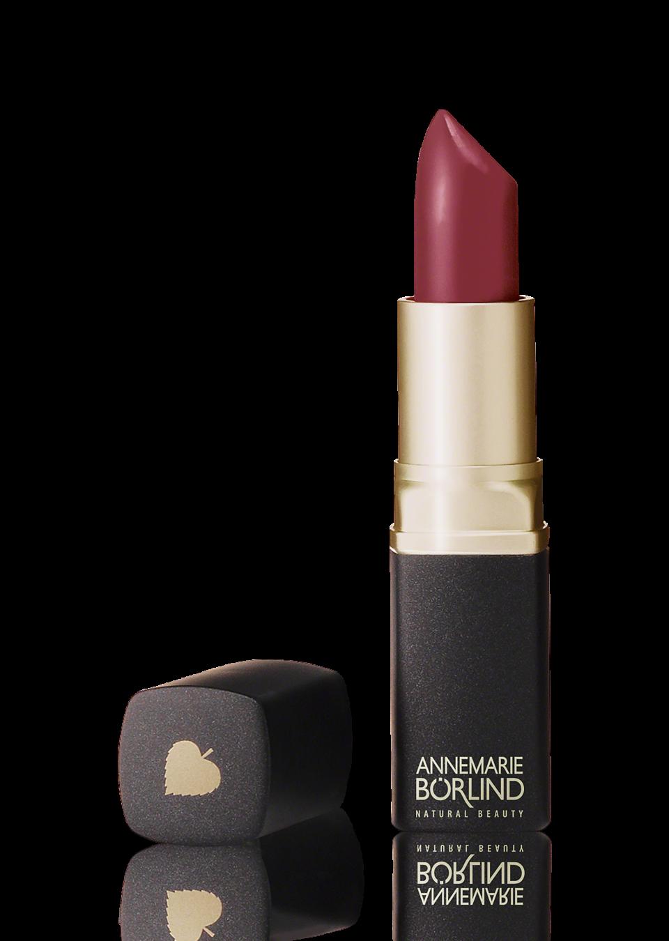 Lippenstift rosewood
