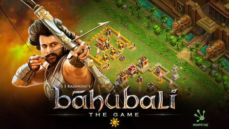 baahubali-the-game-official-android.jpeg