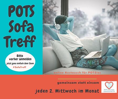 #SofaTreff bei Zoom anmelden.png