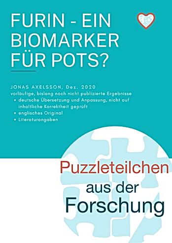 POTSdys - Puzzleteilchen - Axelsson_Biom