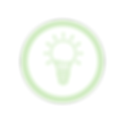 SolutionIcon-01.png