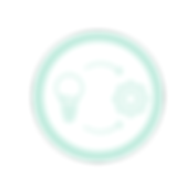 ImplementationIcon-01.png