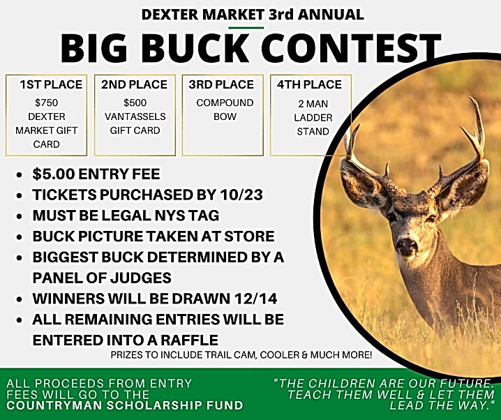 Adult Buck Contest.jpg