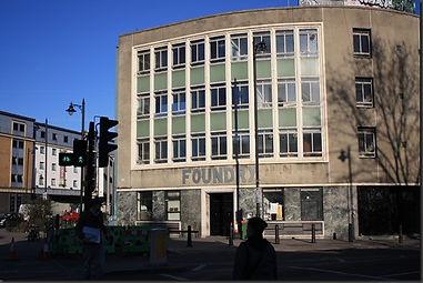 The Foundry 1.jpg