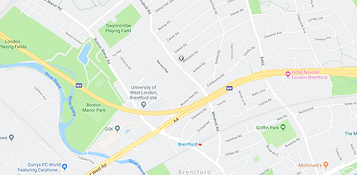 MPs Expenses Occupation Location.png