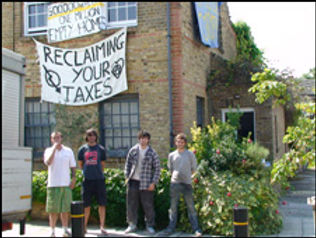 MPs Expenses Occupatioin.jpg