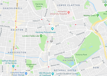 195 Mare Street Location.png