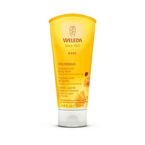Calendula-Shampoo_Bodywash-lpr-550x550.j