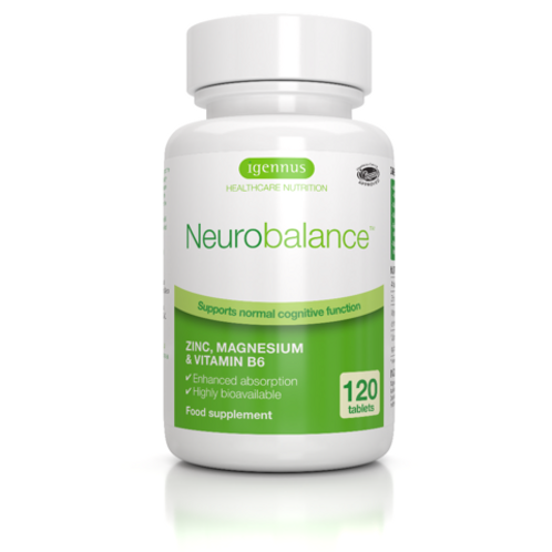 Neurobalance™