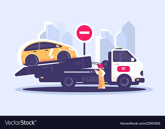 tow-truck-city-road-assistance-service-e