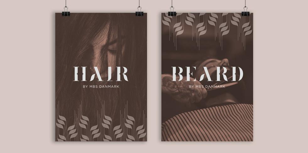 MBS-design-07-posters.jpg