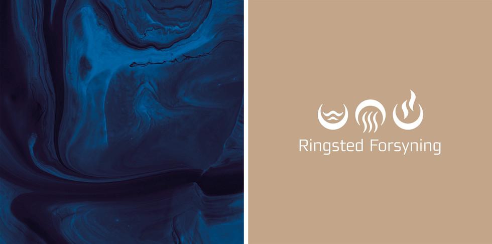 RingstedForsyning_case_01.jpg