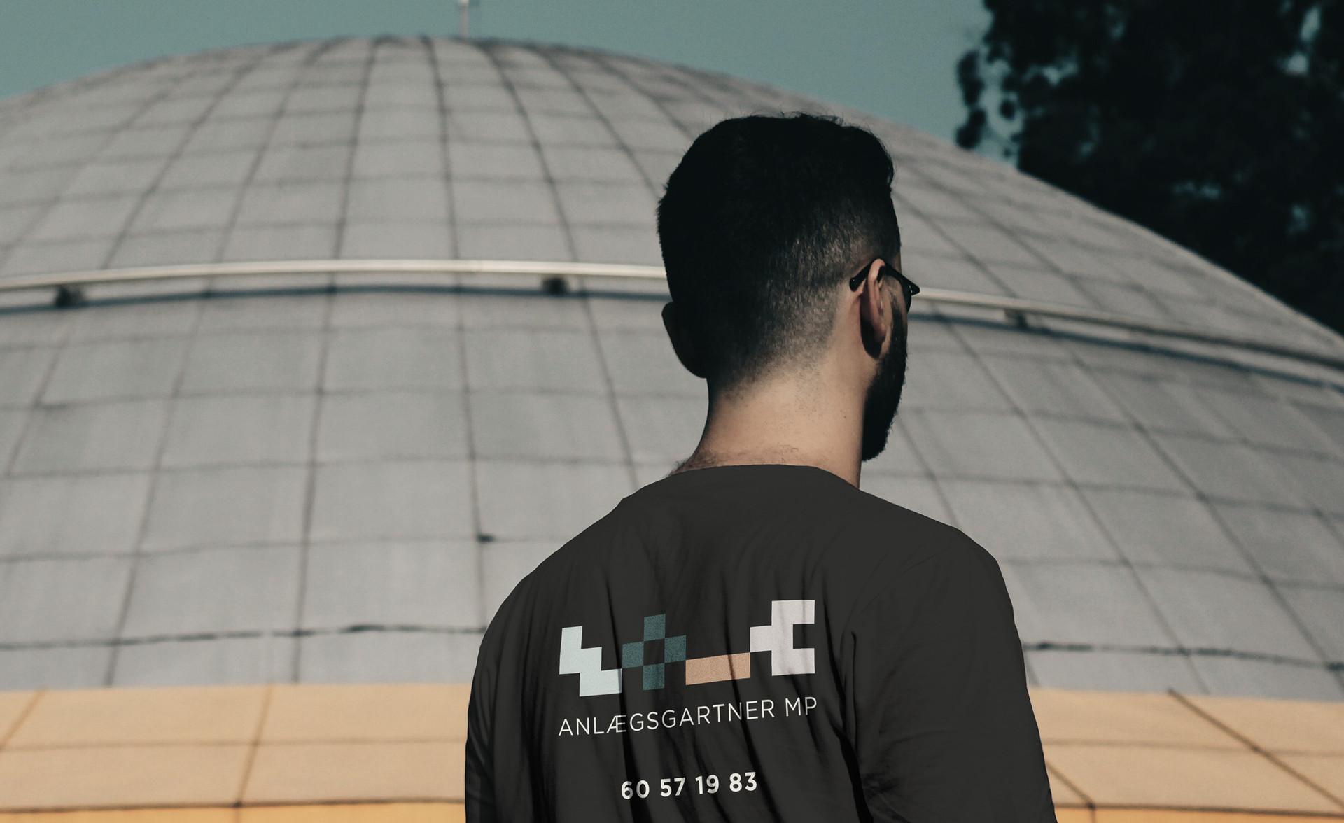 Anlaegsgartner_MP_visual_identity_tshirt