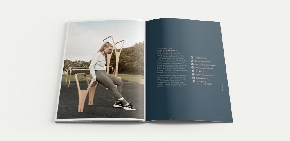 Noord-magasin-opslag-00.jpg