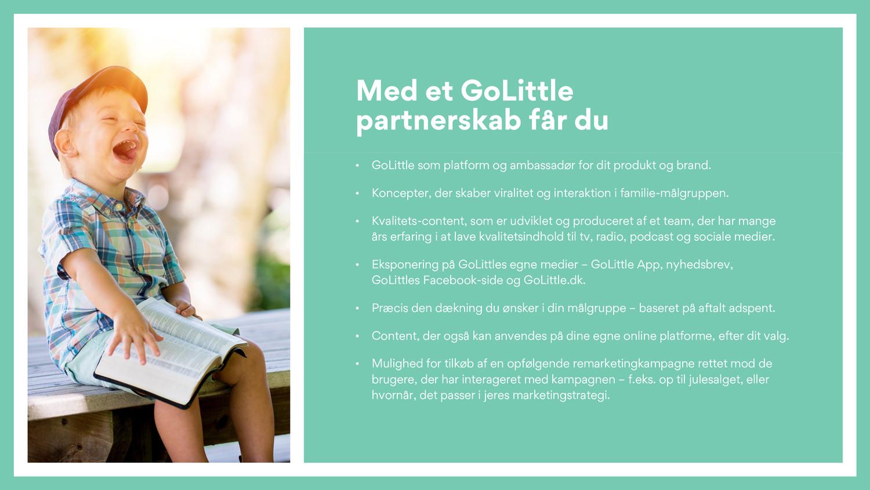 GoLittle-PP-template-02.jpg