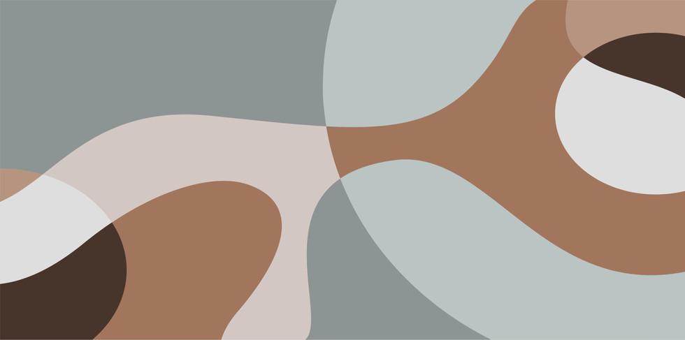 MBS-design-02-farver.jpg