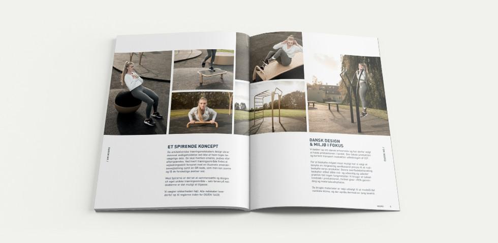 Noord-magasin-opslag-01.jpg