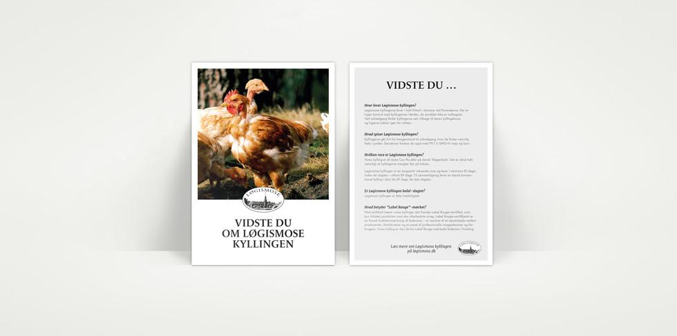 Loegismose_postcards_02.jpg