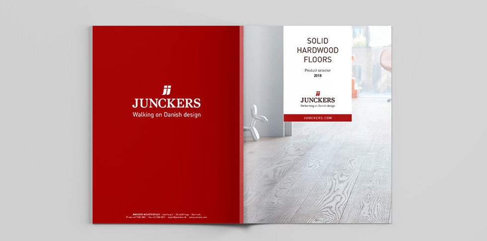 Junckers-magazine-opslag-cover.jpg