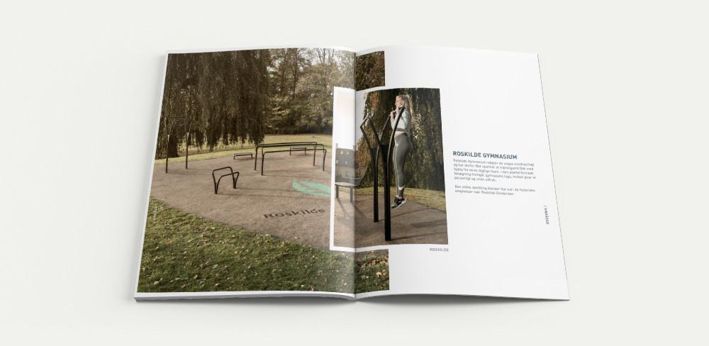 Noord-magasin-opslag-02.jpg