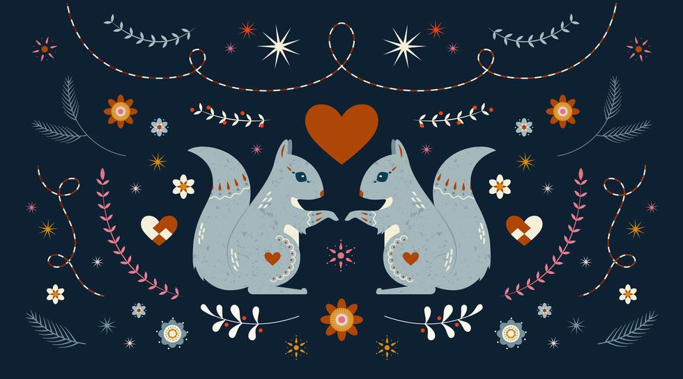pattern_christmas_ex_2019_stinerikke_stu