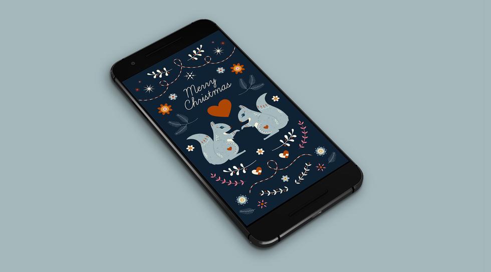 pattern_christmas_iphonescreen_2019_stin