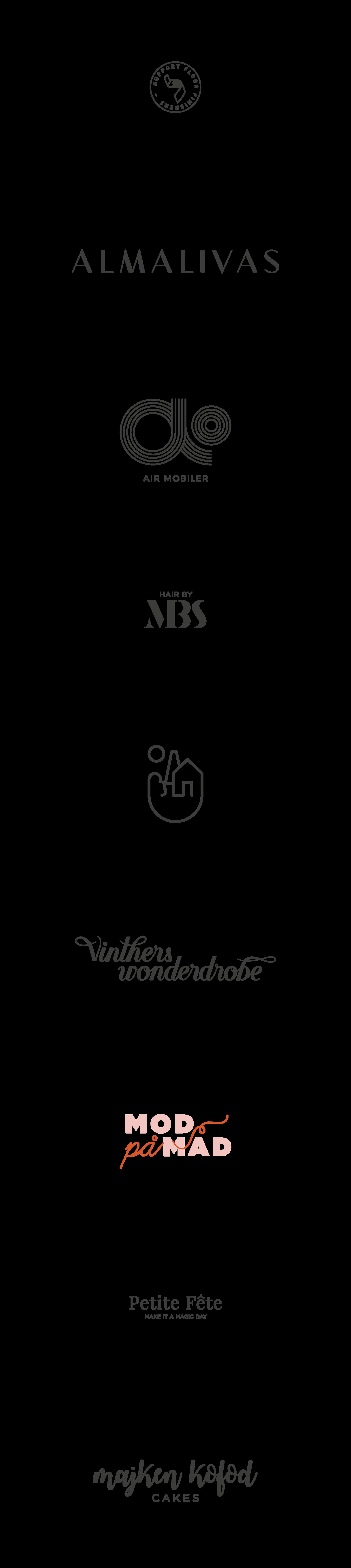 Logos_200330.png