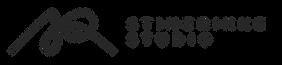 stinerikke_logo.png