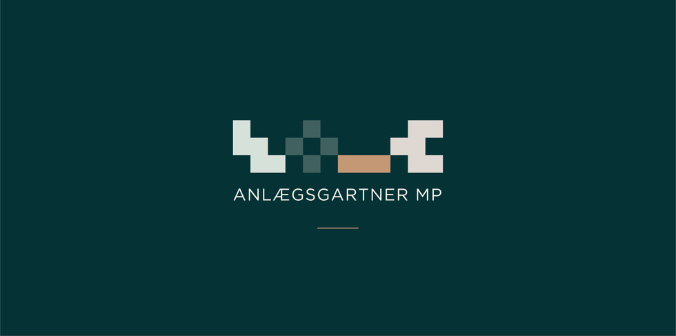 Anlaegsgartner_MP_visual_identity_logo.j
