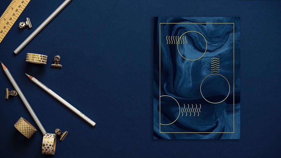 RingstedForsyning-case-toppix.jpg