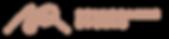 Logo_StineRikke-Studio