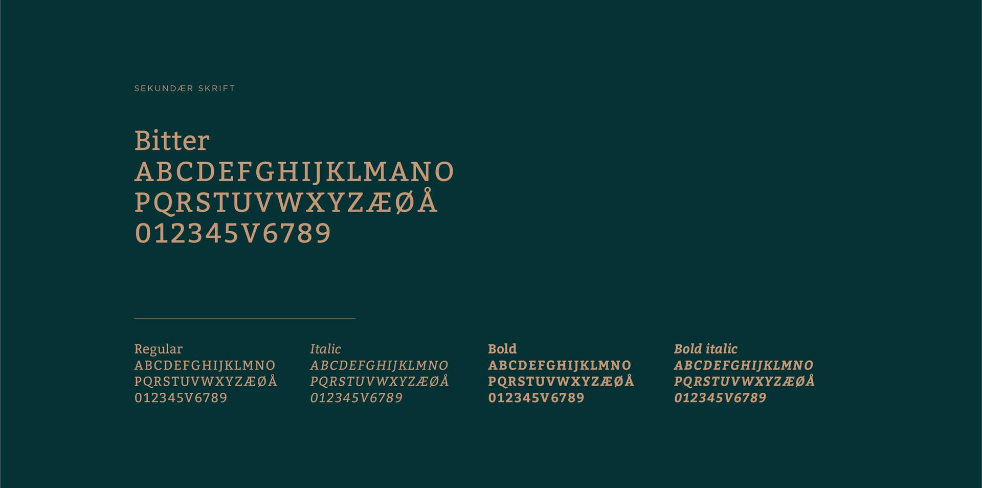 Anlaegsgartner_MP_visual_identity_typogr