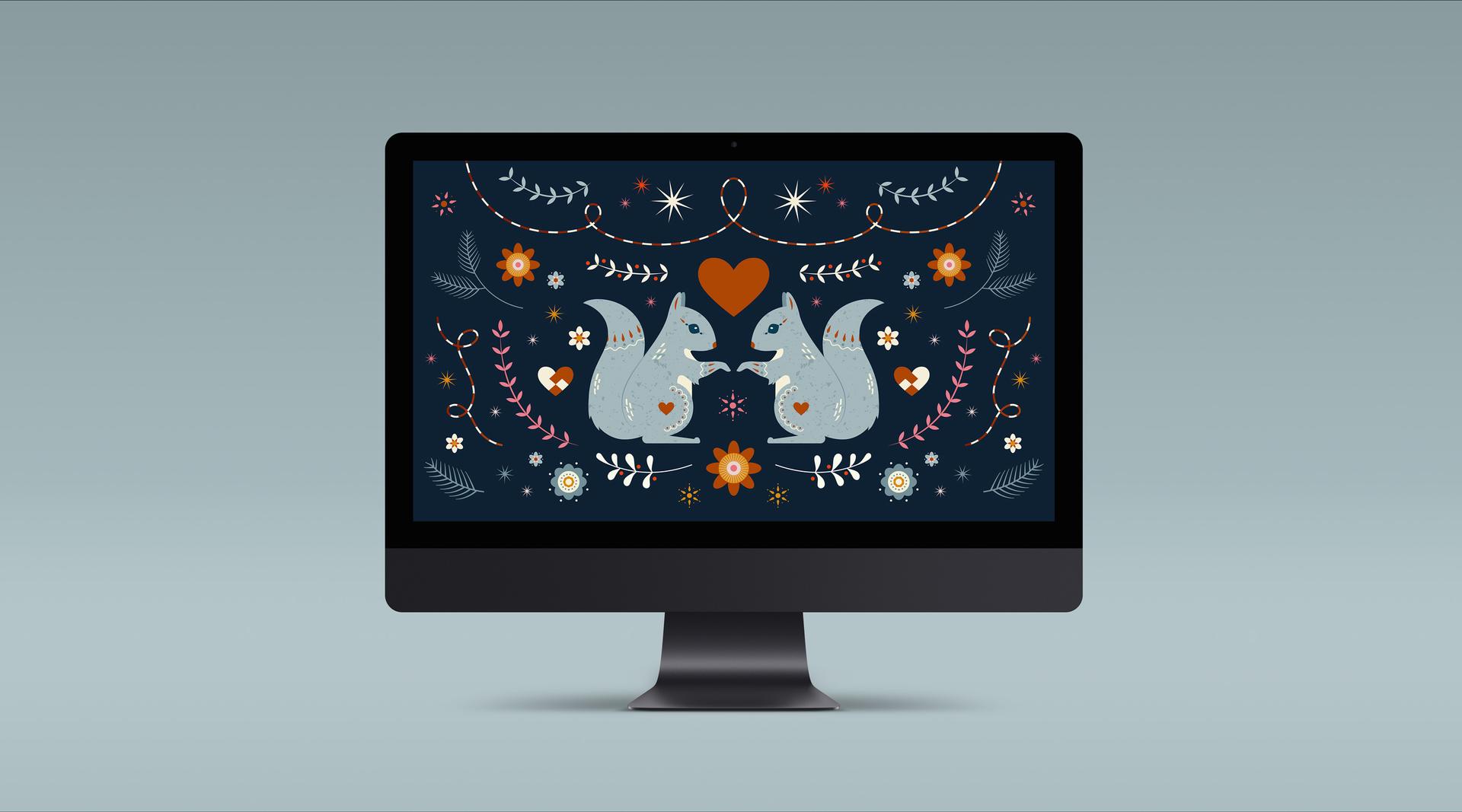 pattern_christmas_computerscreen_2019_st