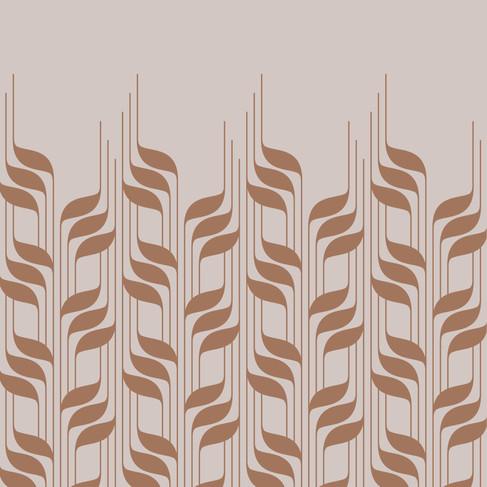 MBS-design-04-pattern.jpg